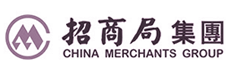 China Merchants Group