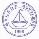 Компания «РосКо» заключила контракт на оказание юридических услуг с казахстанской компанией «GALANZ bottlers».